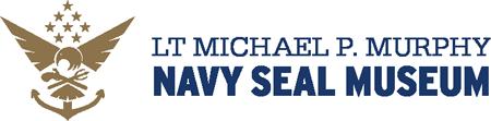 LT Michael P. Murphy Navy SEAL Museum