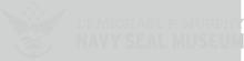 Murph SEAL Museum Logo