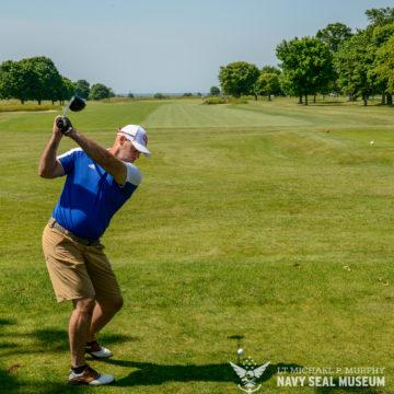 MURPH Seal Museum Golf 2018_9156