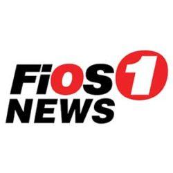 fios-News-1-Logo