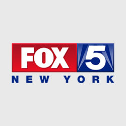 fox5 news logo