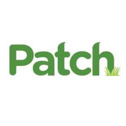 news-PatchCOM