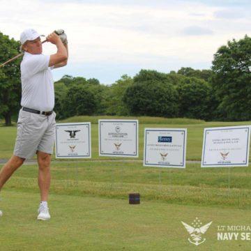 Murph SEAL Museum Golf 2019 Jason Redman-0026