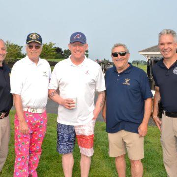 Murph SEAL Museum Golf Tournament 2021-005